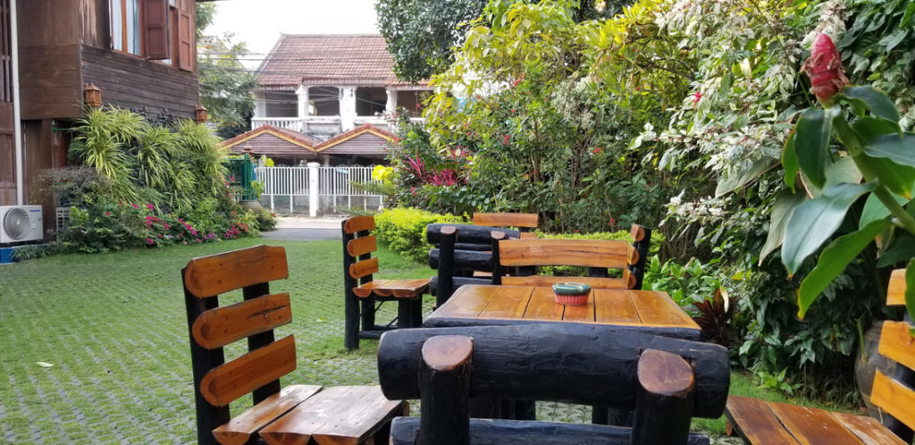 siriwan-guesthouse-003