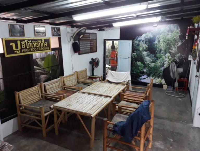 pooh eco-trekking-chiangmai (1)