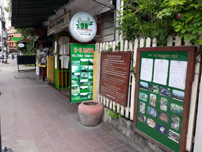 pooh eco-trekking-chiangmai (2)