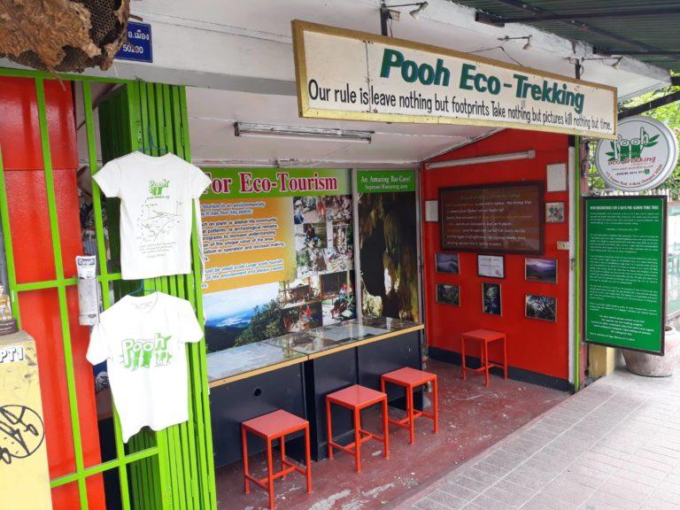 pooh eco-trekking-chiangmai (4)