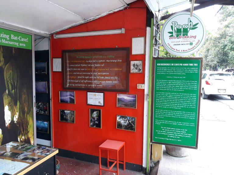 pooh eco-trekking-chiangmai (5)