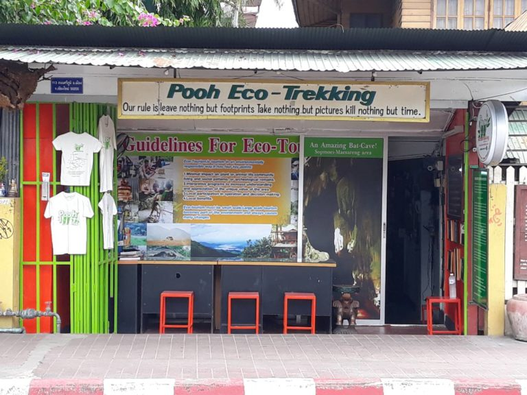 pooh-eco-trekking-chiangmai
