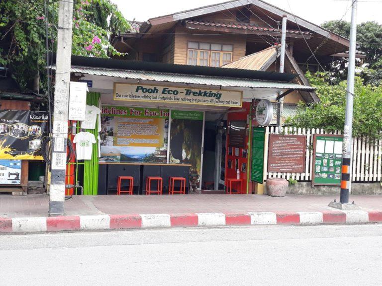 pooh eco-trekking-chiangmai (7)