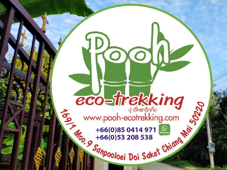 New Office-pooh-ecotrekking-6
